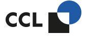 CCL Label GmbH